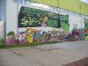 Schlossteichhalle-05