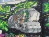 Schlossteichhalle-06