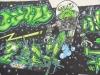Schlossteichhalle-08