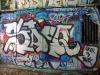altes_Kraftwerk-3