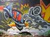 altes_Kraftwerk-6