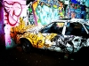 lomo_graffiti_collision