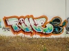 trade_rime_msk_usa_losangeles