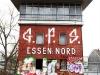 something_essen-3