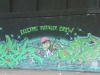 graffiti_koblenz_1