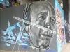 graffiti_koblenz_2