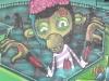 graffiti_koblenz_3