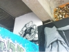 graffiti_koblenz_4