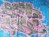 graffiti_koblenz_5