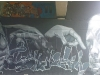 graffiti_koblenz_6