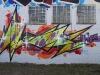 living-walls_-_rhein-main-styles-10