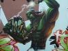 living-walls_-_rhein-main-styles-14