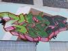 living-walls_-_rhein-main-styles-15
