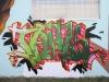 living-walls_-_rhein-main-styles-16