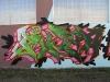 living-walls_-_rhein-main-styles-17