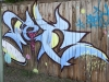 living-walls_-_rhein-main-styles-19