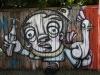 living-walls_-_rhein-main-styles-20