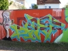 living-walls_-_rhein-main-styles-21