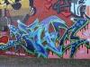 living-walls_-_rhein-main-styles-23
