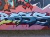 living-walls_-_rhein-main-styles-24