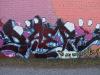 living-walls_-_rhein-main-styles-25