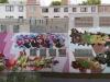 living-walls_-_rhein-main-styles-26