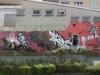 living-walls_-_rhein-main-styles-27