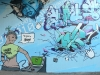 living-walls11