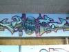 living-walls17