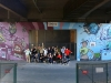 living-walls_panorama_people
