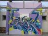 mos_-_italy_09-17