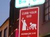 trustocorp_-_crub_your_god