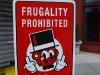 trustocorp_-_frugality_prohibited