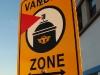 trustocorp_-_vandal_zone_2
