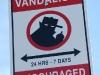 trustocorp_-_vandalism_encourage