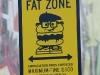 trustocorp_miami-_-_fat_zone