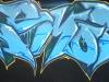 epa_crew_bender__nemo_-_070210