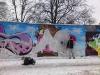 molotow_winterproof_01