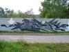 Zubringer,Neefestrasse-Suedring_01