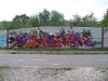 Zubringer,Neefestrasse-Suedring_02