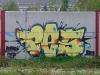 Zubringer,Neefestrasse-Suedring_03