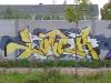 Zubringer,Neefestrasse-Suedring_05