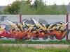 Zubringer,Neefestrasse-Suedring_07