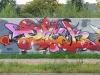 Zubringer,Neefestrasse-Suedring_08