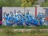 Zubringer,Neefestrasse-Suedring_09