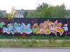 Zubringer,Neefestrasse-Suedring_10