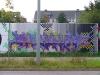 Zubringer,Neefestrasse-Suedring_11