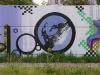 Zubringer,Neefestrasse-Suedring_12