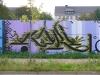 Zubringer,Neefestrasse-Suedring_13