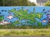 Zubringer,Neefestrasse-Suedring_14